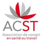 ACST Formation